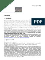 193_Ponte Ripetitore VHF[1]