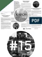 KAFCA No. 02