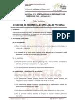 reglamento_probetas