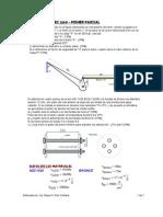 MEC2240 PRIMER_PARCIAL