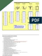 AISC Properties Viewer(1)