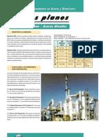 Catalogo Acero Carbon 2