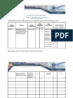 ACTIVIDAD_Identificación de Unidades y Tipos Documentales