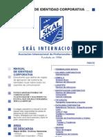 Manual Utilizacion Logo Skal