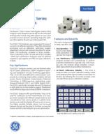 5310 C Series Fact Sheet 30000189