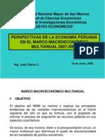 Conferencia_15 Junio_JuanSierraContreras