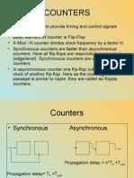 Counter_design