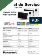 NN G62 S62 BH BK