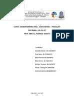 Manual a 1