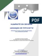Brochure Humanité en Devenir 10-10-2011