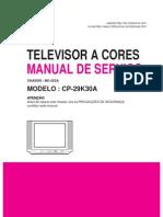 3828VD0119R(CP-29K30A)