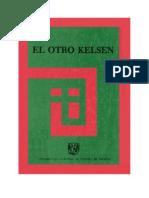 48614194 El Otro Kelsen Oscar Correas