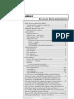 Apostila Vestcon - Concurso PRF, Direito Administrativo