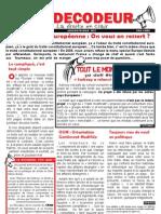 Le_Decodeur_3_NR