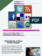 palestra-110323150116-phpapp01