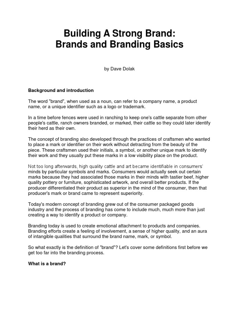 Ranch brand symbols gallery symbol and sign ideas building a strong brand brand brand management buycottarizona buycottarizona