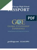 GCE Passport 100511 Web