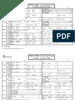 Emploi-du-Temps-sem1-11-12