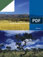 Responsabilidade ambiental agricula