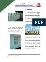 Manual SRA