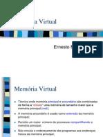 09 Memoria Virtual