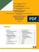 Manual Boas Praticas e Tabela