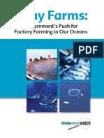 Fishy Farms