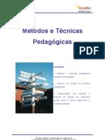 1227785531 Metodos e Tecnicas Pedagogic As