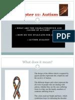 Autism[1]
