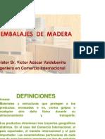 Exposición sobre Embalajes de Madera _(1_) [Modo de compatibilidad]
