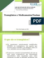 Medicamentos_vacinas_trangenicos