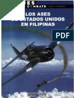 Aviones en Combate 29