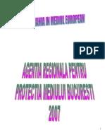 Regiunea8Bucuresti-Ilfov