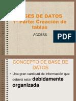 bases-de-datos-1194368882129423-3