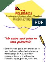 poliedros (1)