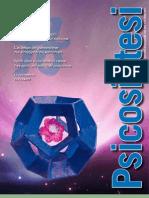 PSICOSINTESI  n. 16 -  Ottobre 2011