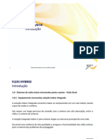 01.Flexi Hybrid Introducao