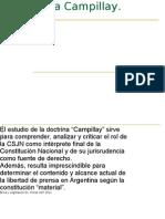 813158380.DoctrinaCampillayUNT2011
