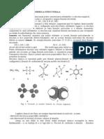 Formula Structural A