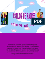 comunicacinpadreshijostiposdepadres-091014192930-phpapp01