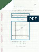 Geometry Interactive Notebook 1-6
