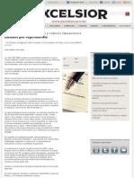 11-10-11 De Tulipanes Holandeses y Valores Financieros Inflados Por Especulacion