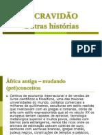escravidooutrashistriassite-091030211132-phpapp02
