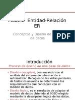 Modelo_Entidad_Relacion