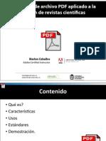 Tipos de PDF 2