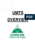 Altran - Umts Overview Book