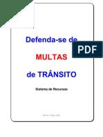 recursos_de_multas