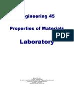 E45+Lab+4+Phase+Diagrams