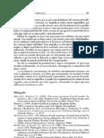 Actualizaciones en psicología y psicopatología de la adolescencia Escrito por E. Domènech Llaberia-Izakun Baños