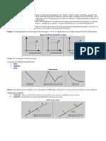 Conceptos Basicos - Geometria Descriptiva
